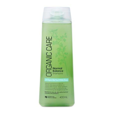 kích thích mọc tóc Organic Care