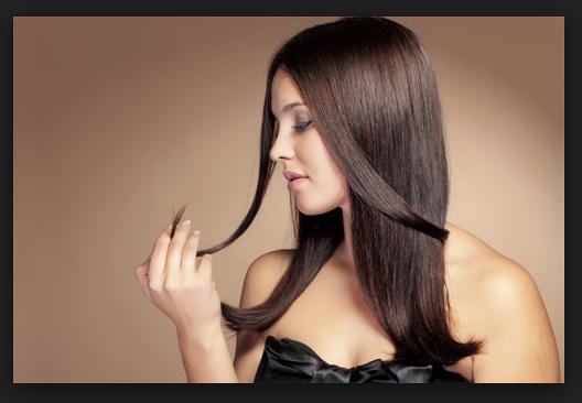 Những điều cần biết để nuôi dưỡng một mái tóc khỏe mạnh