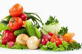 top 10 loại thực phẩm không thể thiếu cho tóc