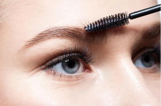 cách chăm sóc lông mày