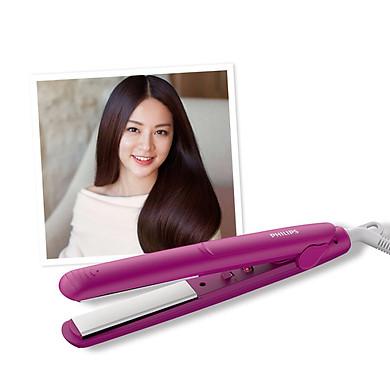Máy duỗi tóc Keratin Mini Philips
