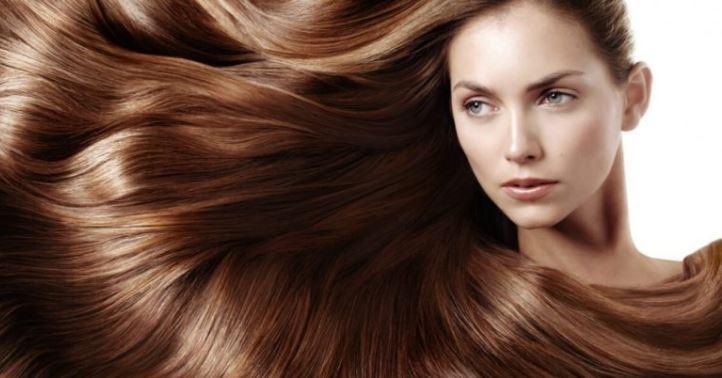 làm sao để mái tóc dài nhanh