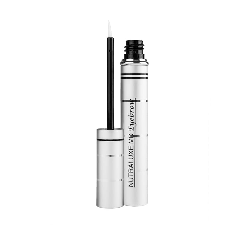 thuốc mọc lông mày Nutraluxe MD Eyebrow Conditioner