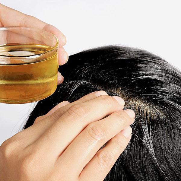 Sự khác biệt cơ bản giữa mặt nạ tóc và dầu xả
