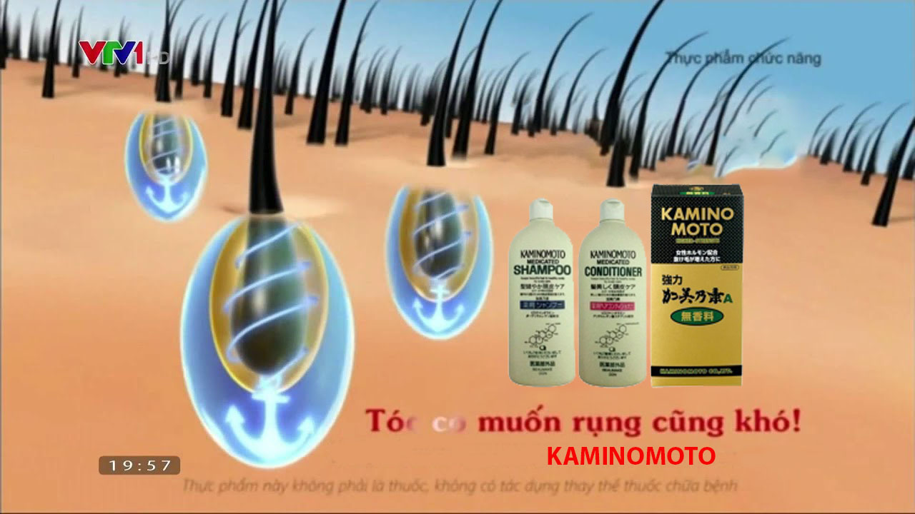 thuoc-moc-toc-kaminomoto-higher-strength