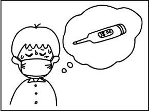 Rụng tóc có phải là một căn bệnh