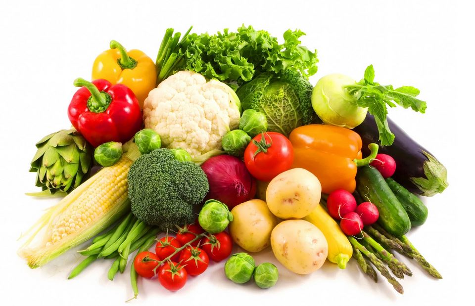 Tóc rụng nhiều là thiếu vitamin gì?